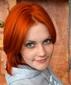 Жестовская Ольга Борисовна