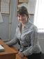 Ольховская Мария Валерьевна