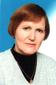 Фоменко Ольга Николаевна