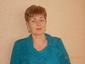 Герасимова Валентина Александровна