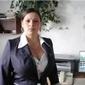 Гостева Наталья Александровна