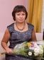 Мезенцева Светлана Иосифовна