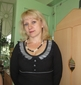 Чуракова Елена Николаевна