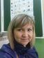 Инсафутдинова Миляуша Тальгатовна