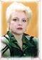 Сурмина  Наталья Петровна