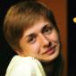 Рубина Кристина Константиновна