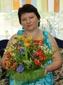 Иванова Елена Владимировна