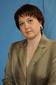 Герасимова Мария Александровна