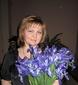 Трунова Марина Петровна