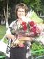 Панкова Надежда Юрьевна
