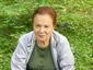 Цой Нина Ивановна