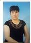 Баканова Валентина Александровна
