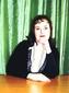 Лыгина Ольга Владимировна