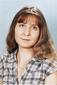 Курбатова Татьяна Викторовна
