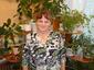 Евлаш Людмила Васильевна