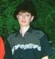 Афанасьева Елена Николаевна