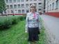 Мосина Лидия Егоровна