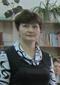 Коноплева Лариса Александровна