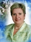 Ткачук Наталия Юрьевна
