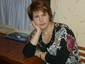 Овадюк Елена Леонидовна