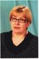 Рогова Эльвира Николаевна