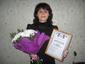 Галанина Ирина Михайловна
