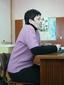 Громадюк Татьяна Николаевна