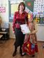 Пономаренко Ирина Юрьевна