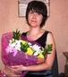 Папуга Ирина Вячеславовна