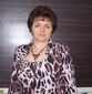 Колокольцева Ольга Петровна