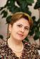Кузнецова Лиана Владимировна