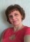 Ладыжева Наталья Васильевна
