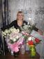 Ермолаева Татьяна Анатольевна