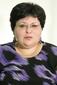 Полетаева Наталья Юрьевна