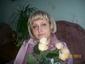 Ашенкова Наталья Александровна