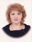 Амелина Елена Николаевна