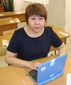 Бондаева Эльза Бадмаевна