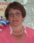 Сафарова Зоя Николаевна