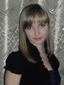 Самойленко (Козлова)  Евгения Дмитриевна