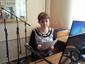 Захарченко Елена Владимировна
