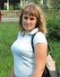 Белова Юлия Николаевна