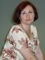 Силина Екатерина Валентиновна