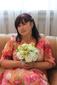 Кравцова  Татьяна Борисовна