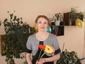 Верченко Марина Александровна