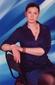 Ляпина Ирина Евгеньевна