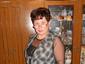 Вдовиченко Людмила Николаевна