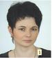 Филатова Светлана Викторовна