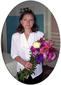 Новак Елена Валентиновна