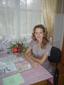 Непорожняя Евгения Николаевна