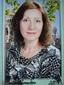 Николаева Елена Валентиновна